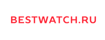 Bestwatch — промокоды, купоны, скидки, акции на сегдоня / месяц