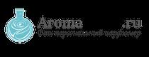 Aromacode — промокоды, купоны, скидки, акции на сегдоня / месяц