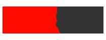 Shop.bq — промокоды, купоны, скидки, акции на сегдоня / месяц