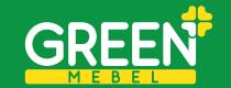 Green Mebel — промокоды, купоны, скидки, акции на сегдоня / месяц