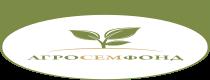 АгроСемФонд — промокод, купоны и скидки, акции на октябрь, ноябрь