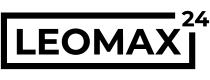 LEOMAX24 — промокоды, купоны, скидки, акции на сегдоня / месяц