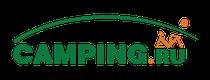 Camping RU — промокоды, купоны, скидки, акции на сегдоня / месяц