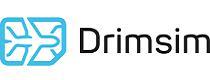 Drimsim WW — промокоды, купоны, скидки, акции на сегдоня / месяц