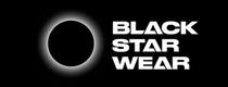 Black Star Wear — промокоды, купоны, скидки, акции на сегдоня / месяц