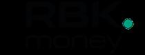 rbk.money (CPL) — промокоды, купоны, скидки, акции на сегдоня / месяц