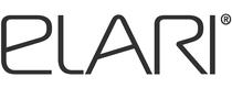 ELARI STORE — промокоды, купоны, скидки, акции на сегдоня / месяц