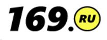 Mebel169 — промокоды, купоны, скидки, акции на сегдоня / месяц