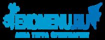 Exomenu.ru — промокоды, купоны, скидки, акции на сегдоня / месяц