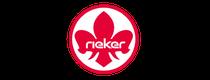 Rieker-shop — промокоды, купоны, скидки, акции на сегдоня / месяц