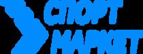 Sportmarket — промокоды, купоны, скидки, акции на сегдоня / месяц