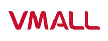 Vmall — промокоды, купоны, скидки, акции на сегдоня / месяц