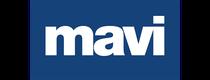 Mavi RU — промокоды, купоны, скидки, акции на сегдоня / месяц