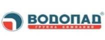 Vodopad — промокоды, купоны, скидки, акции на сегдоня / месяц