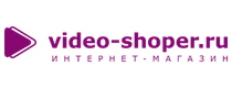 Похожий магазин Video-shoper.ru