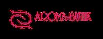 Aroma-butik — промокоды, купоны, скидки, акции на сегдоня / месяц