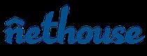 Nethouse — промокоды, купоны, скидки, акции на сегдоня / месяц