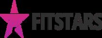Fitstars RU — промокоды, купоны, скидки, акции на сегдоня / месяц