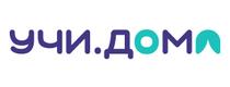Doma.uchi RU — промокоды, купоны, скидки, акции на сегдоня / месяц