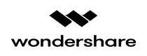 Wondershare WW — промокоды, купоны, скидки, акции на сегдоня / месяц
