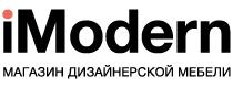 Imodern — промокоды, купоны, скидки, акции на сегдоня / месяц