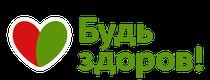 Budzdorov — промокоды, купоны, скидки, акции на сегдоня / месяц
