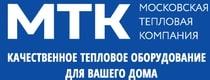 Mtk — промокоды, купоны, скидки, акции на сегдоня / месяц
