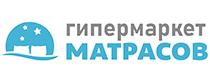 Гипермаркет-матрасов.рф — промокоды, купоны, скидки, акции на сегдоня / месяц