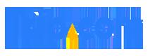 Trip.com — промокоды, купоны, скидки, акции на сегдоня / месяц