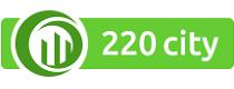 220city — промокоды, купоны, скидки, акции на сегдоня / месяц