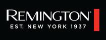 Remington.shop — промокоды, купоны, скидки, акции на сегдоня / месяц