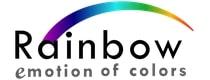 Rainbow-watch — промокоды, купоны, скидки, акции на сегдоня / месяц