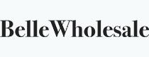 Bellewholesale — промокоды, купоны, скидки, акции на сегдоня / месяц