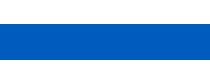 МДМ-Комплект — промокоды, купоны, скидки, акции на сегдоня / месяц