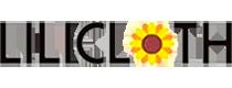 Lilicloth WW — промокоды, купоны, скидки, акции на сегдоня / месяц