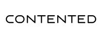 Contented — промокод, купоны и скидки, акции на октябрь, ноябрь