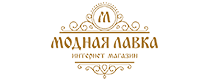 bellavka — промокоды, купоны, скидки, акции на сегдоня / месяц
