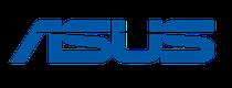 ASUS — промокоды, купоны, скидки, акции на сегдоня / месяц