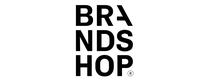 Brandshop.ru — промокоды, купоны, скидки, акции на сегдоня / месяц