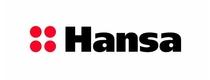Похожий магазин hansa