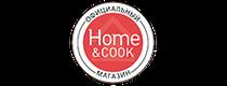 homeandcook — промокоды, купоны, скидки, акции на сегдоня / месяц