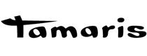 Tamaris — промокоды, купоны, скидки, акции на сегдоня / месяц