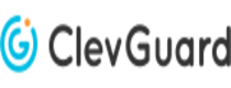 Clevguard WW — промокоды, купоны, скидки, акции на сегдоня / месяц