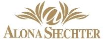AlonaShechter Many GEOs — промокоды, купоны, скидки, акции на сегдоня / месяц