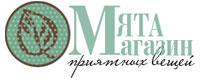 myatashop.ru — промокоды, купоны, скидки, акции на сегдоня / месяц