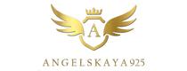 angelskaya925 — промокоды, купоны, скидки, акции на сегдоня / месяц