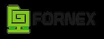 Fornex Hosting — промокоды, купоны, скидки, акции на сегдоня / месяц