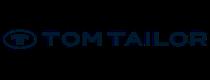 Tom Tailor — промокоды, купоны, скидки, акции на сегдоня / месяц