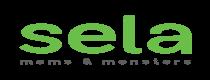 Sela — промокоды, купоны, скидки, акции на сегдоня / месяц