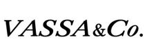VASSA & Co. — промокоды, купоны, скидки, акции на сегдоня / месяц